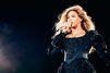 """Un policier se déchaîne sur """"Formation"""" de Beyoncé"""