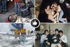 Votez pour la photo d'archive du prochain Paris Match