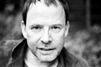 George Dawes Green : la Bible ne fait pas le moine