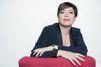 Valérie Zenatti: Une vie entre deux rives