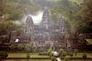 Angkor ressuscité