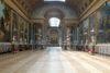 Versailles, un château républicain