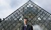 Le Louvre est resté portes closes