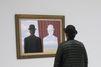 Magritte au Centre Pompidou : l'expo évènement