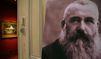 Monet : le patriarche de Giverny