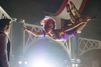 """Dansez avec Zac Efron avec la bande-annonce de """"The Greatest Showman"""""""