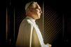 """Dario Grandinetti: """"C'est un honneur d'incarner le pape François"""""""