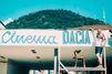 """Découvrez la bande-annonce de """"Cinéma mon amour"""""""