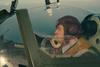 """Découvrez la nouvelle bande-annonce de """"Dunkerque"""" de Christopher Nolan"""