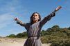 """Découvrez la bande-annonce de """"Jeanette"""", l'OVNI du Festival de Cannes"""