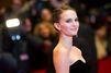 "Natalie Portman, la ""perle"" de Berlin"