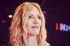 Sandrine Kiberlain illumine la Berlinale