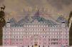 """Entrez dans les coulisses de """"The Grand Budapest Hotel"""""""