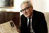 Fritz Bauer, un héros allemand - la critique