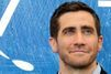 Jake Gyllenhaal, Naomi Watts, Tom Ford...  Venise fait le plein de stars