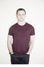 """James McAvoy: """"Un jour, un fan m'a léché le visage"""""""