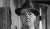 Karl Malden : la mort d'un mythe
