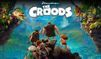 La BA du jour spécial Berlin: Les Croods
