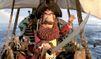La bande-annonce du jour: Les Pirates! Bons à rien, mauvais en tout