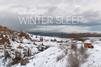 """La bande-annonce du jour: """"Sommeil d'hiver"""""""
