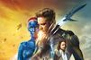 """La bande-annonce du jour: """"X-Men: Days of Future Past"""""""