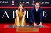 La guerre des Oscars vue d'Hollywood