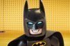 Lego Batman – la critique