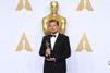 Leonardo DiCaprio, le monde est à lui