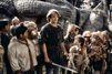 """Les enfants perdus de """"Hook"""" pleurent Robin Williams"""