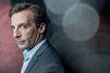 Mathieu Kassovitz, le provoc'acteur