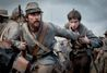 "McConaughey nous raconte ""Free state of Jones"""