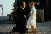 """La """"fille"""" de Mel Gibson est décédée"""