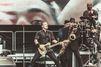 Springsteen dans les yeux de ses fans