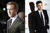 Ryan Gosling et Zac Efron, disciples de la Force?