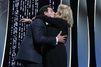 Les plus belles photos de la cérémonie d'ouverture du 69e Festival de Cannes
