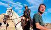 Terry Gilliam et la malédiction de Don Quichotte