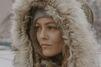 Vanessa Paradis, Juliette Binoche et Gérard Depardieu stars de la Quinzaine des réalisateurs