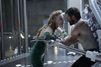"""""""Wolverine: Le Combat de l'Immortel"""", la critique"""