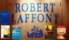 Robert Laffont. Une vie consacrée aux livres