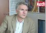 Soljenitsyne vu par Gilles Martin-Chauffier