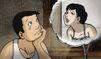 """Tatsumi"": l'hommage au maître du Gekiga"