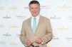 """Alan Thicke : l'acteur de """"Quoi de neuf docteur?"""" est mort"""