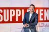 Ali Baddou quitte Canal+ à son tour