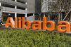Alibaba va lancer un Netflix chinois