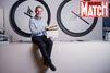 Avec Netflix, Wilmot Reed Hastings invente la nouvelle télé