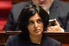 """Canal+ : le ministère du Travail invalide le licenciement du réalisateur du """"Zapping"""""""