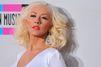 Christina Aguilera sera en guest-star