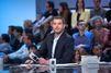 Ecarté de Canal+, Ali Baddou arrive sur France 3