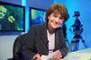Eliane Victor : la pionnière du petit écran et voix des femmes s'est éteinte