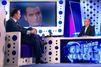 """Florian Philippot et Laurent Ruquier : le clash dans """"On n'est pas couché"""""""